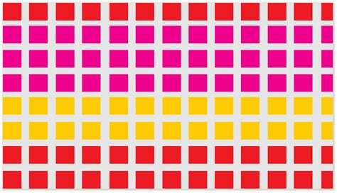 pattern background square squares pattern background colorful free stock photo