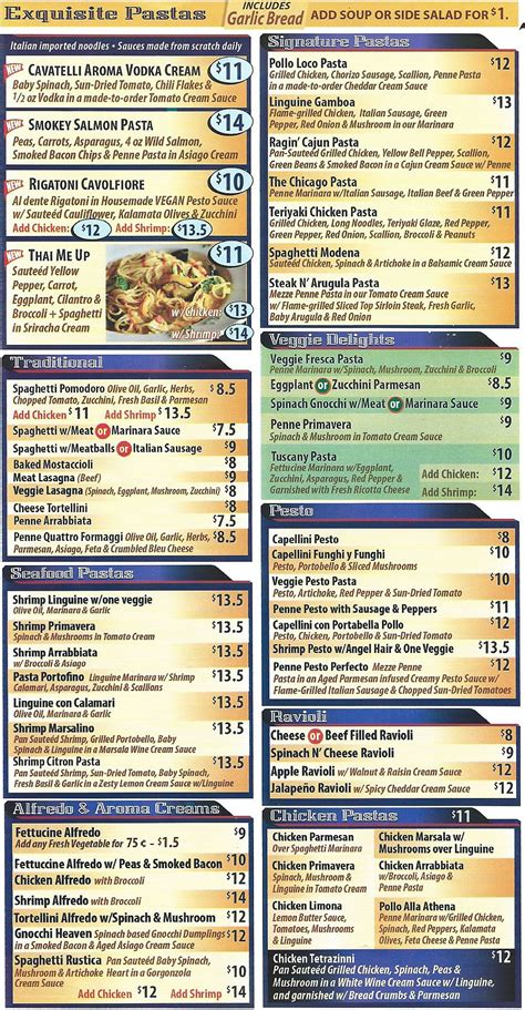 printable restaurant coupons denver coupons chicago pizza coupon rodizio grill denver