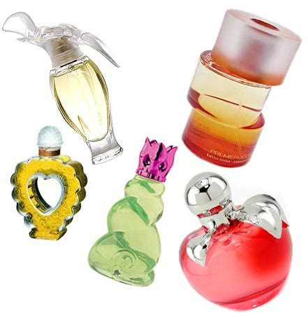 Jual Parfum Murah jual parfum murah asli dan segel 081 3360 866 89 jual