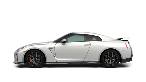 nissan small sports car 2018 gt r high performance sports car nissan usa