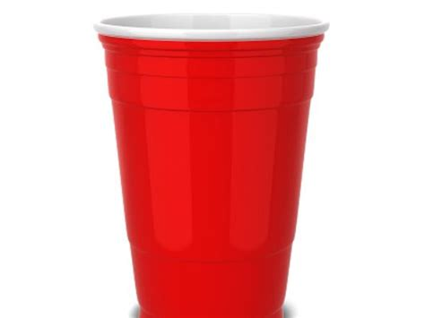 red solo cup creator passes away at age 84 raise a cup red solo inventor dies 13newsnow com