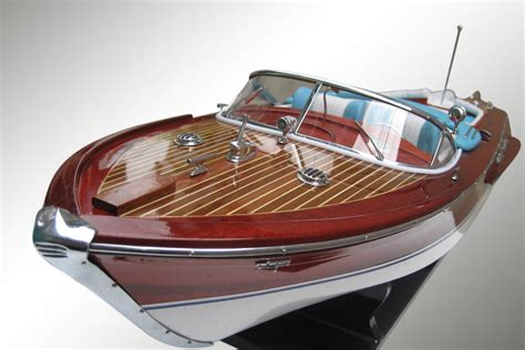 wooden speed boat plans uk tld make knowing wooden speed boat plans uk