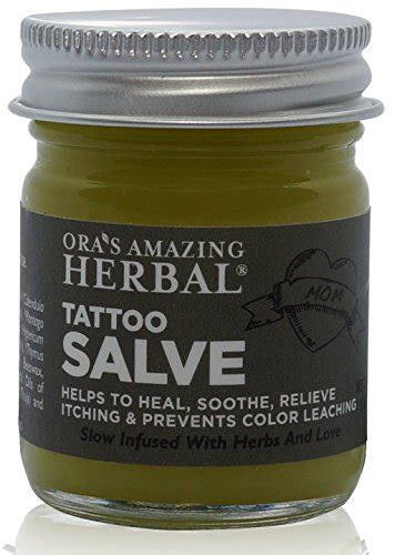 vegan tattoo numbing cream tattoo healing process stages a day by day guide