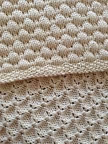 baby blanket knitting pattern ravelry ravelry dean s blanket pattern by tree crispin free