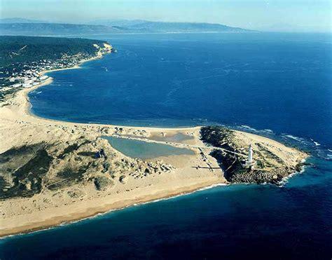 golfo de vizcaya cabo de ajo cabo de pe 241 as punta estac thinglink