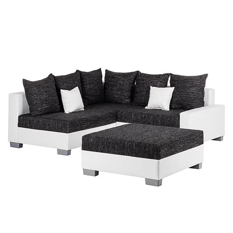 ottomane klein kleines sofa mit ottomane sofa leder related keywords