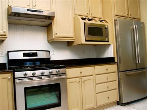 hgtv painting kitchen cabinets photo page hgtv