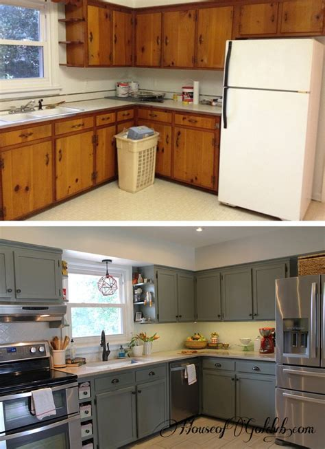 remodeled kitchens with painted cabinets 25 best ideas about 50s kitchen on pinterest 50s diner