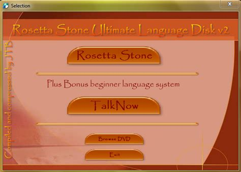 rosetta stone adalah download rosetta stone ultimate language disk v2 full iso