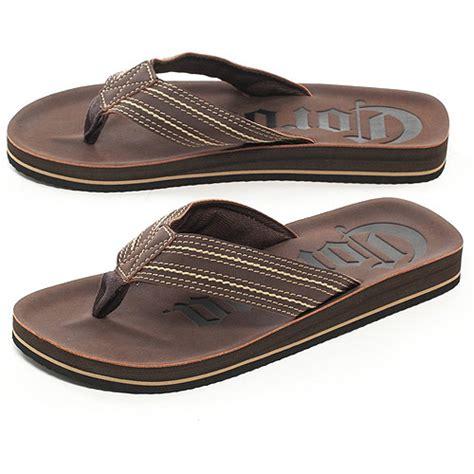 corona sandals s corona sandal walmart