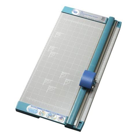 Paper Trimmers For Card - 17 best ideas about paper trimmer on card