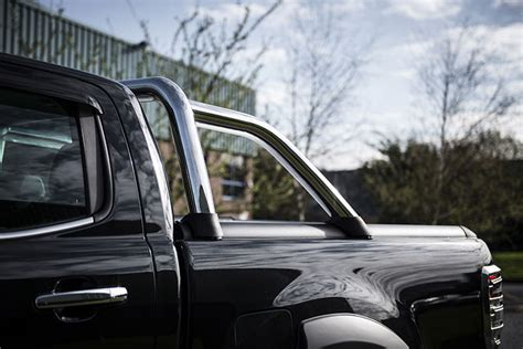 Top Dc Bars by Hardman Tuning Sport Bar For Mountain Top Roll Ford