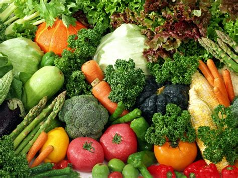 proteine vegetali alimenti proteine vegetali dove trovarle e perch 233 fanno bene