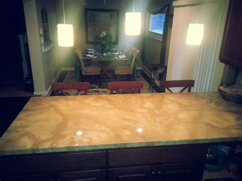 envirotex resin epoxy kitchen countertop resin epoxy