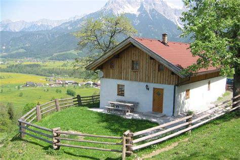 Urlaub In Der Almhütte by Almh 252 Tte In Saalfelden Urlaub Buchen