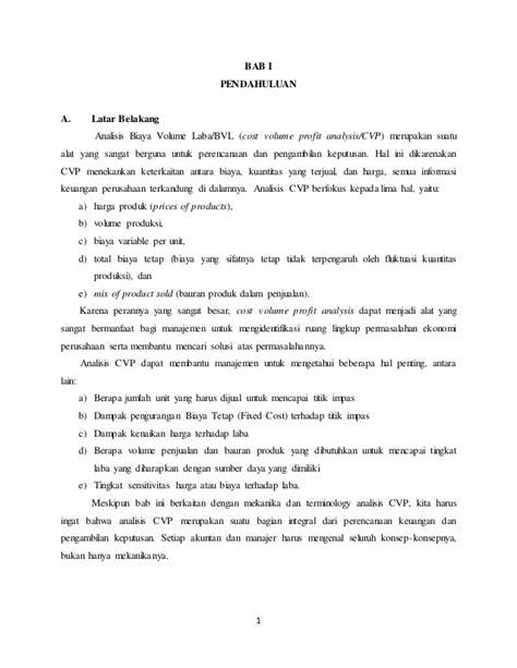 makalah layout dalam manajemen operasional sistem makalah tentang manajemen waktu makalah manajemen