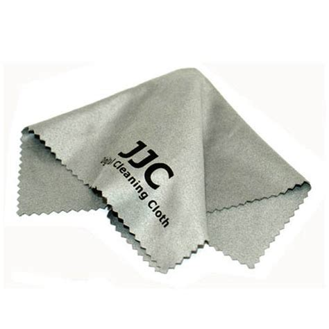 Jjc Dslr Cleaning Kit 9 In 1