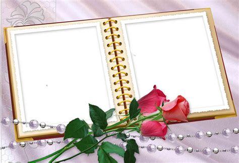 frame design for wedding wedding frame wedding frame