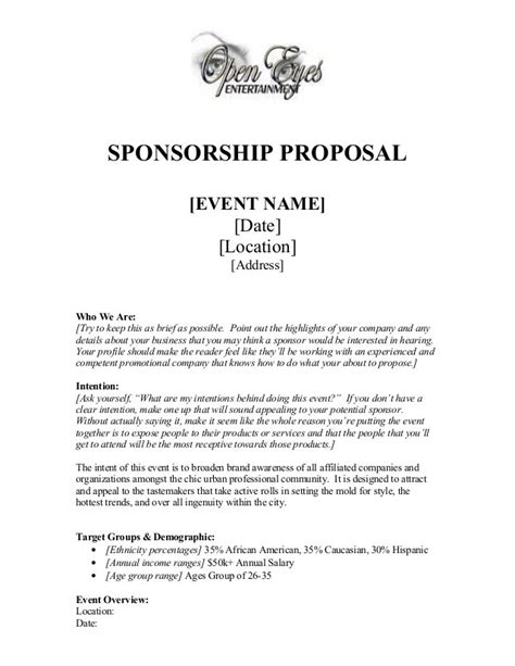 sle letter requesting personal sponsorship contoh 36