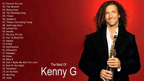 the wedding song kenny g lyrics 17 best ideas about kenny g on jazz artists