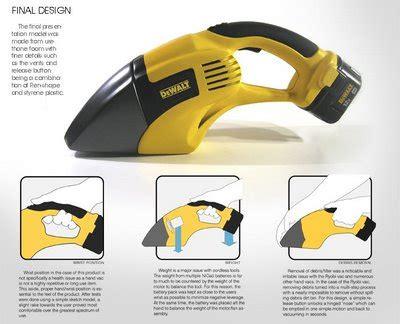 Presentation Board Layout Tips Design Process Product Product Presentation Design