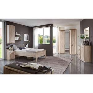masano schlafzimmer kleiderschrank angebote porta m 246 bel