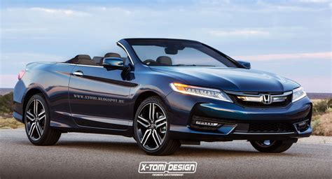 honda convertible accord coupe cabriolet drive accord honda forums