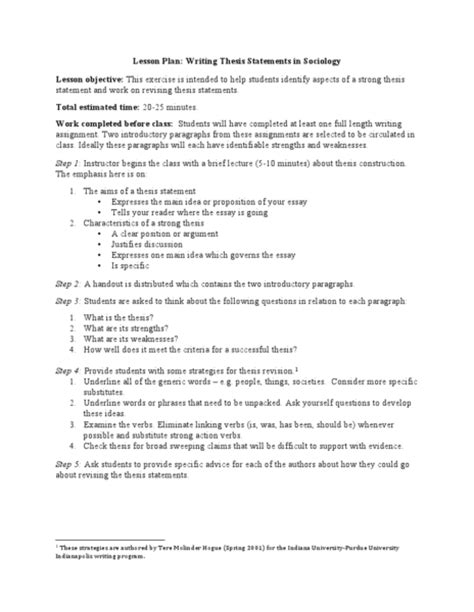 tax research paper estate tax research paper writing an academic term paper