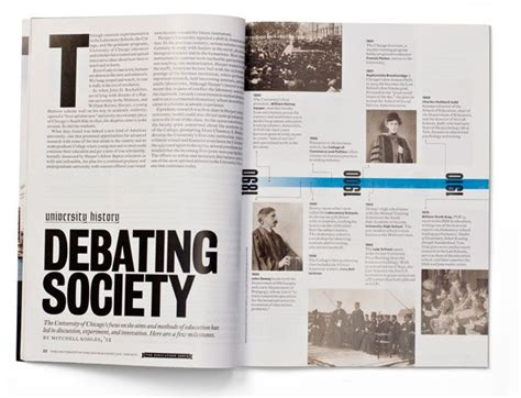 history of layout design 396 best images about ixdf 5 magazine architecture on