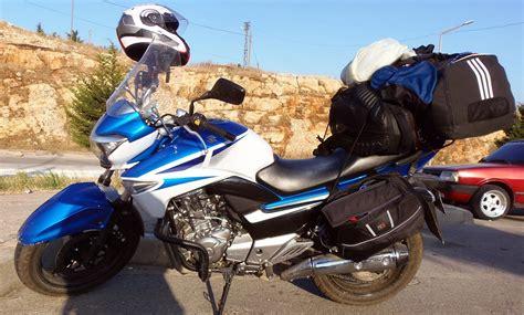 motosikletle bir uzun yol hikayesi adana agri  km