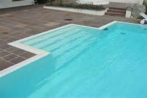 pool treppen treppen reps gmbh schwimmbad whirlpool poolservice