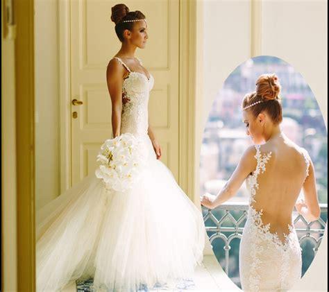 2016 wedding dress custom wedding dress vintage wedding