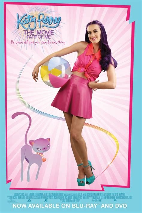 best part of me lyrics katy perry 70 best images about katy perry on pinterest prismatic