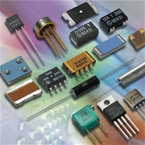 metal foil resistor vpg high precision bulk metal foil resistors