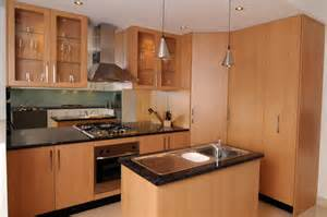 Kitchen Collections by Modern Kitchen Collection Sydney Kitchen Technology