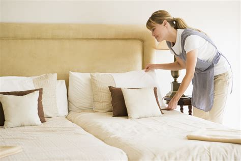 Housekeeping Service House Cleaning Bebrite Cleaning Company