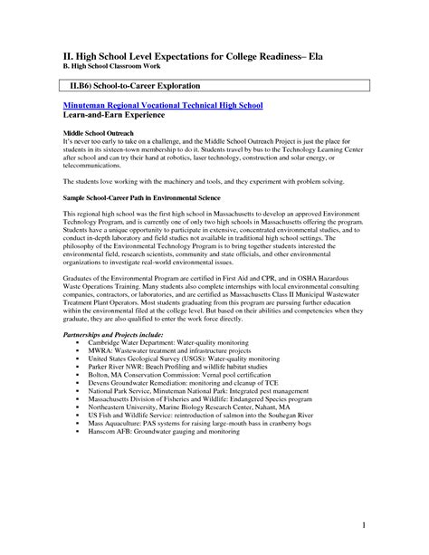 research paper template for middle school research paper format for middle school
