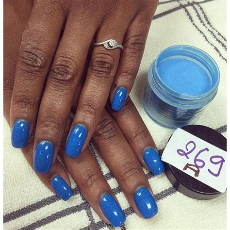 pattern powder nails 135 best dip nails color swatches images on pinterest