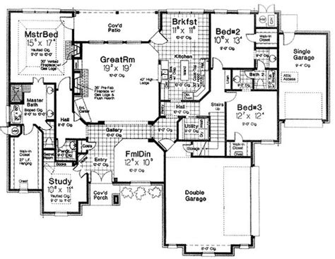 house plans with secret rooms house with secret passageways plans home design and style