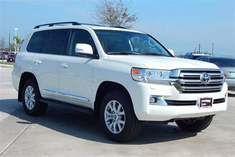 what car toyota land cruiser which toyota land cruiser is the best toyota land cruiser
