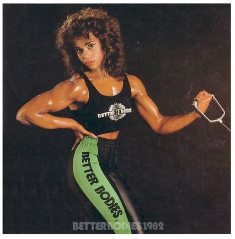 better bodies clothing line better bodies 1982