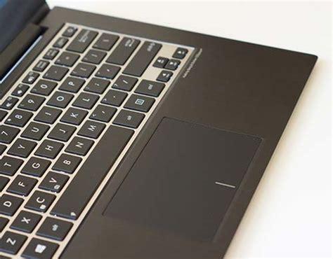 Laptop Asus Zenbook Prime Touch Ux31a Bhi5t asus zenbook prime ux31a touch review ultrabook and