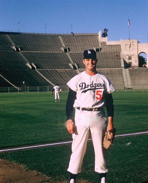 images  la coliseum  pinterest field fence night  chicago white sox