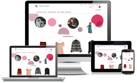 nop commerce templates nopcommerce free templates images free templates ideas
