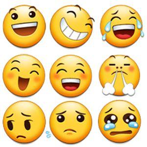 samsung emoji free samsung emojis android apps on play