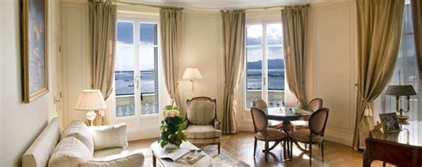chambre carlton cannes intercontinental carlton cannes informations