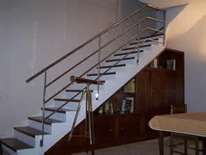 re d escalier inox rs inox