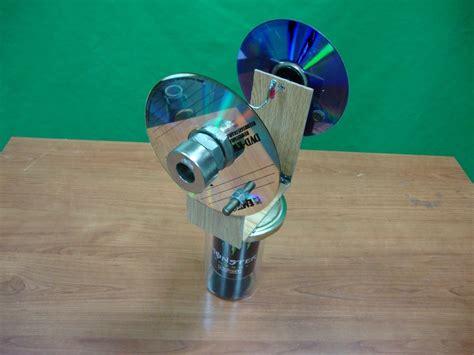 material para hacer una maqueta de microscopio tutorial como construir un motor stirling trans