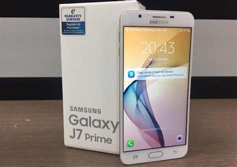 Harga Samsung J7 Pro Saudi Arabia samsung galaxy j7 prime