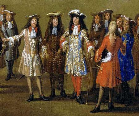 Vanité Avec Une Couronne Royale Analyse by Connaissances De Versailles